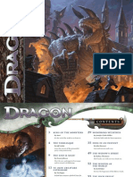 Dragon 418