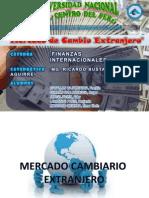 Ppts Finanzas Inter