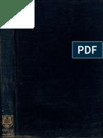 Cosmical Electrodynamics_Alfven_1950.pdf