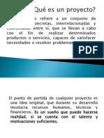 elaboración de proyecto.pptx