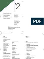 El giro social.pdf