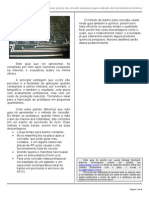 PCI MetodoTermico