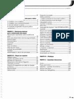 Apostila - Prática Processual Penal