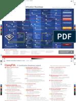 Certification Roadmap FullColor US Printready 848A-US