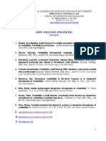 Audit_-_rolul_IFAC,_evolutia_IFAC