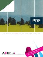 programn za maj 2014 DKCG