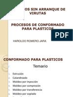File 4e2008e720 2661 c Sesion 16 Plasticos