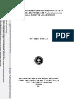 Aktivitas-antihiperglikemik-dari-biomassa-dan-polisakarida-ekstraseluler-Porphyridium-cruentum-sebagai-inhibitor-alfa-glukosidase.pdf
