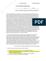 Lectura n°1