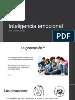Inteligencia emocional v2