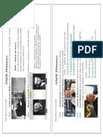 AulaRMN1 PG.pdf