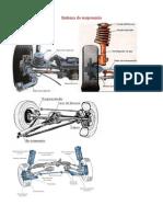 sistemadesuspensin-110930105816-phpapp02
