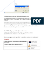 red manual_radio [vlc direccion del cliente].pdf