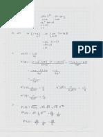 integrales resueltas