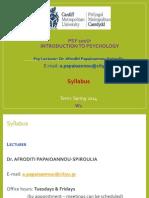 00-PSY_101U-w1-Syllabus-1