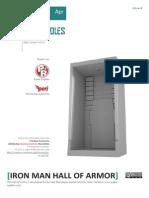 hall-of-armor-im-rev-b.pdf