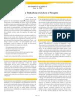 informativo_spinelli_NÓS.pdf