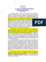 Gua Bsica Para La Elaboracin de Rbricas 1203558263164031 3