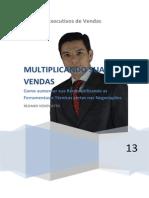 Multiplicando Suas Vendas - Rejano (1)