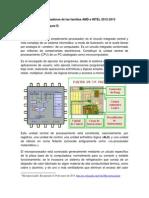 Microprocesadores de las familias AMD e INTEL 2012-2013.pdf
