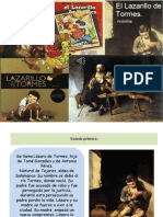 lazarillo-120602112710-phpapp02.pptx
