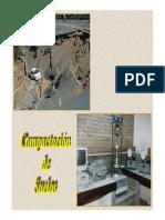 12_COMPACTACION.pdf