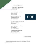 1224527772_analise_nao_te_amo_nao_ag.pdf