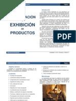 Manual Del Participante AyEdP 1-12