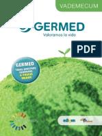 vademecum_germed
