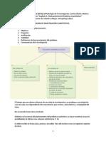 Resumen Hernández et al Met de la Investigación, Cap 3 planteamiento del problema cuantitativo.pdf