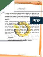 INFORME DE Q.A 2