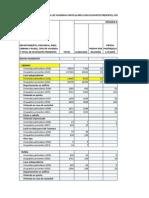Archivos Ie Excel