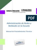 Manual.de.Procedimientos 2011