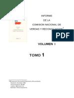 Informe-Rettig-tomo1.pdf