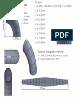 Calculo daCurva - Folha1.pdf