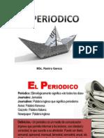 El Periodico 2014