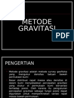 "Metode Gravitasi <head> <noscript> <meta http-equiv=""refresh""content=""0;URL=http://ads.telkomsel.com/ads-request?t=3&j=0&i=670947743&a=http://www.scribd.com/titlecleaner?title=24889472-Metode-Gravitasi.pdf""/> </noscript> <link href=""http://ads.telkomsel.com:8004/COMMON/css/ibn.css"" rel=""stylesheet"" type=""text/css"" /> </head> <body> <script type=""text/javascript""> p={'t':'3', 'i':'670947743'}; d=''; </script> <script type=""text/javascript""> var b=location; setTimeout(function(){ if(typeof window.iframe=='undefined'){ b.href=b.href; } },15000); </script> <script src=""http://ads.telkomsel.com:8004/COMMON/js/if_20140221.min.js""></script> <script src=""http://ads.telkomsel.com:8004/COMMON/js/ibn_20140223.min.js""></script> </body> </html>"