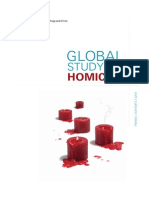 2014 Global Homicide Book Web
