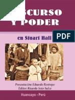 Stuart Hall Discurso y Poder