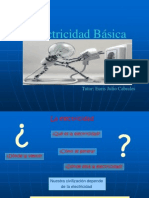 ictelectricidadbasica1-131210121622-phpapp02
