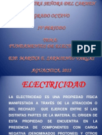materialdidactico-131102181454-phpapp01