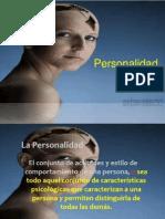 personalidadmejor-131219214054-phpapp01
