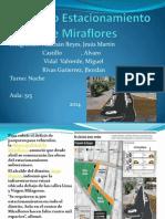 Proyecto Estacionamiento de Miraflores.pptx