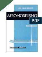Aeromodelismo Teoria e Pratica