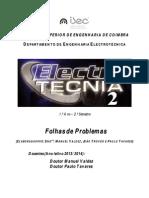 Folhas Enunciados E2 2013-14