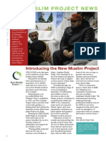 nmp news issue 01