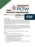 IED Syllabus 2014-15.pdf
