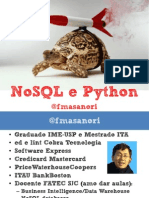 nosqlepythonrupy2012-121207171504-phpapp01