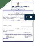 Experiencia C900 Fluidos II ICM Vespertino Grupo 2 Diego Vargas Ponce