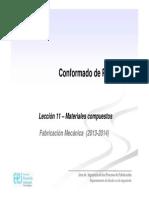 TR11 - Materiales Compuestos -Modo de Compatibilidad